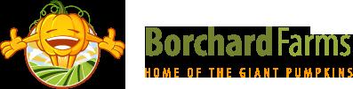 Borchard Farms